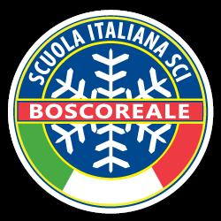 SCUOLA SCI BOSCOREALE - Piandelagotti (MO)