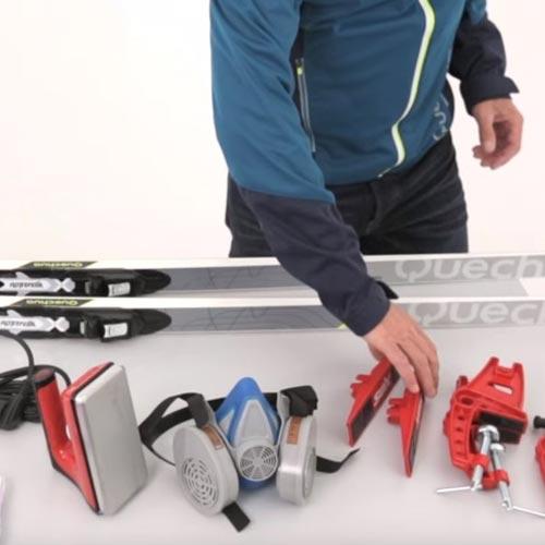 Noleggio attrezzatura invernale sci e ciaspole scuola for Noleggio cabina invernale
