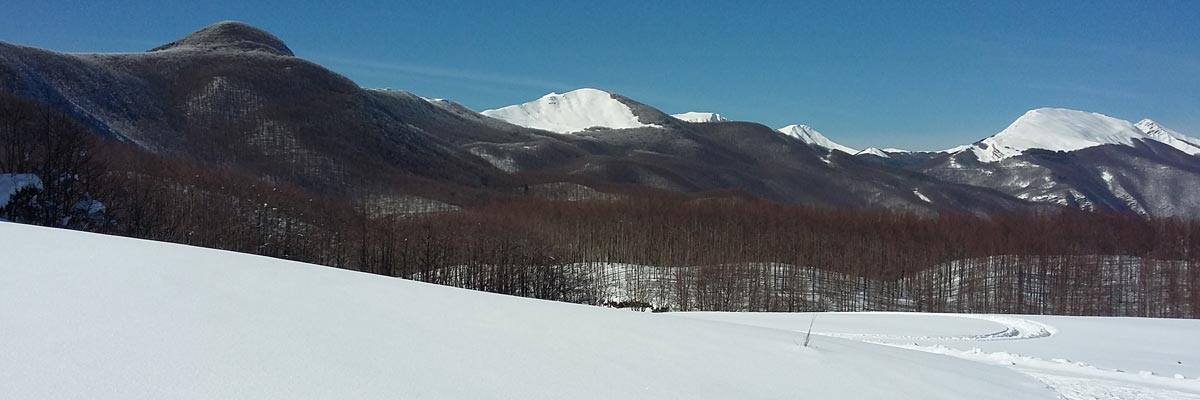 panorame_piste_sci_fondo_boscoreale